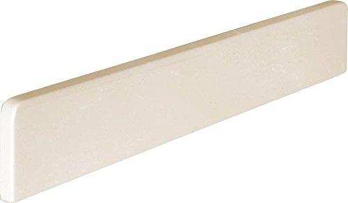 hardware-house-h41-9598-22-cultured-marble-reversible-side-splashes-white-bone