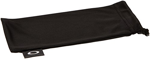 Oakley Enduro Noir Multicoloured Matte Fern de Jadeiridiumpolarized soleil Lunettes 6FAf6