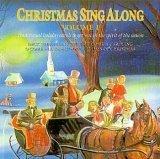 Christmas Sing Along Vol.1