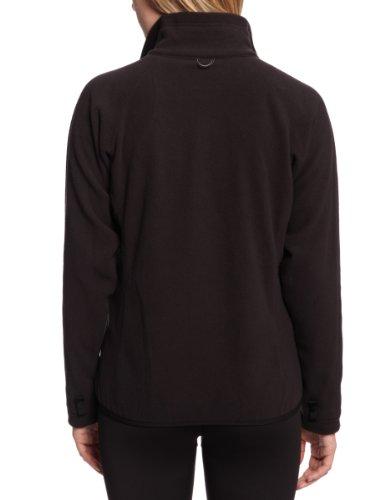 The north face veste evolution triclimate women's blouson taille :  xL (noir)