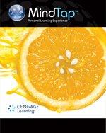 Best deal MindTap Counseling, 1 term (6