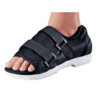 Procare Mens Post Op Shoe LG 79-81147