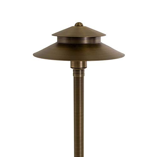 See the TOP 10 Best<br>Copper Landscape Lighting Kits