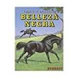 Belleza Negra, Anna Sewell and Sewell Anna, 8424157834