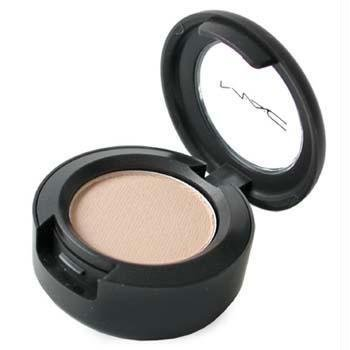 MAC Small Eye Shadow  Brule  15g/005oz by MAC