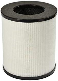 Beaba 800743 Béaba - Filtro HEPA para purificador de aire, color ...