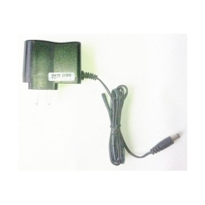 Speedy Sweep Battery Charger Adaptor