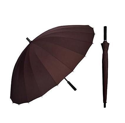 Paraguas 24 Paraguas Paraguas Paraguas Parasol Paraguas ...