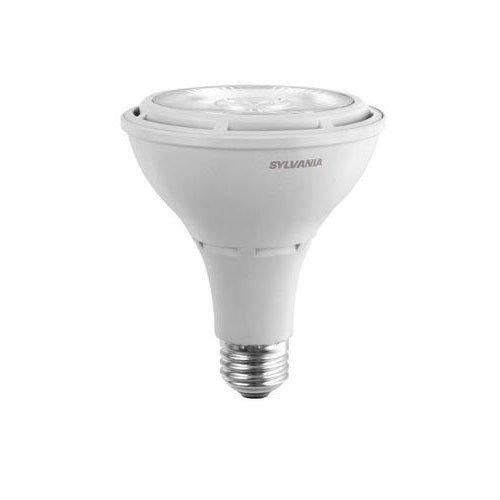 Sylvania Lighting Ultra Par30Ln 78788