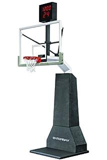 Amazon.com: Enterbay x NBA Michael Jordan #23 Away Red Jersey 1:6 ...