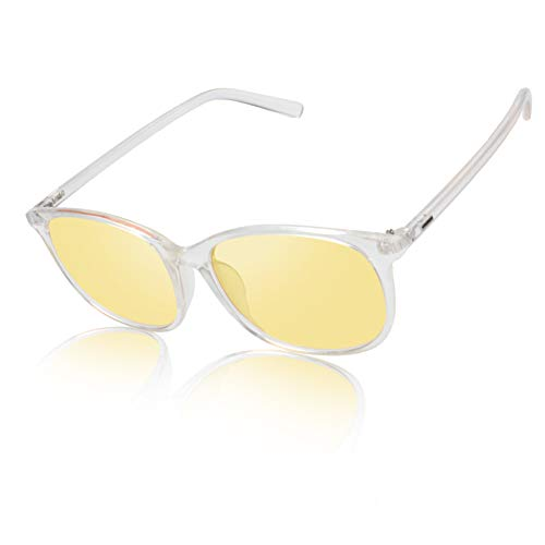 Night Driving Glasses Anti Glare Polarized Women &