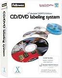 Neato - disclabel NEATO Edition CD/DVD Labeling