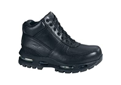 official photos ebda3 8afdb Image Unavailable. Image not available for. Color  Nike ACG Air Max Goadome  ...