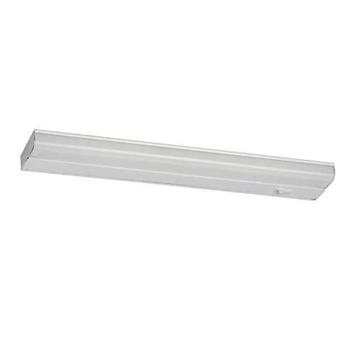 American Fluorescent Led Under Cabinet Lights
