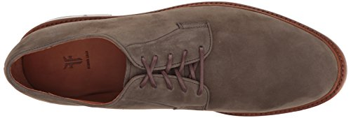 Frye Mens Jones Oxford Aska