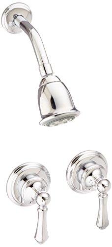 Price Pfister Ceramic Handles - 5