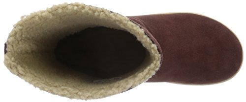 Sorel Women's Glacy Snow Boot