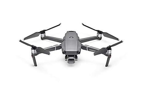 DJI Mavic 2 Pro - Dron con Cámara Hasselblad y Sensor CMOS de 1