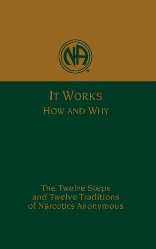 It Works: How and Why