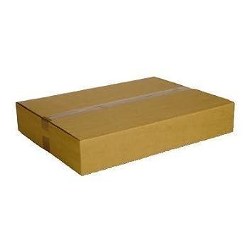 Kartons  300 x 250 x 100 mm 200 Faltkartons