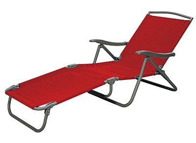 courtyard-creations-fts114k-r-sienna-collection-sling-folding-lounge