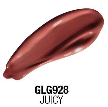 https://railwayexpress.net/product/l-a-girl-glossy-plumping-lipgloss-juicy-0-17-fl-oz/