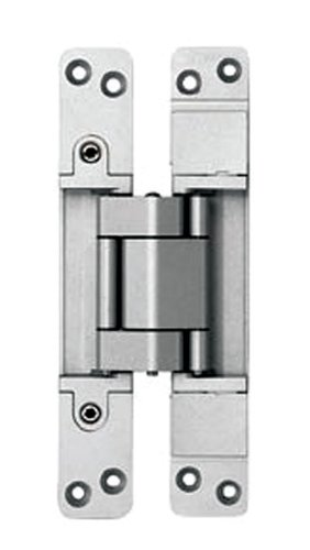 Merveilleux Sugatsune Heavy Duty Invisible Hinge Up To 154 Lb Door (1 Hinge)