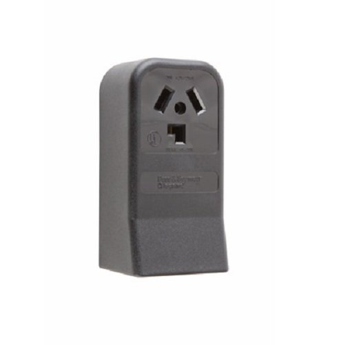 pass-seymour-388-single-surface-dryer-receptacle-3-wire