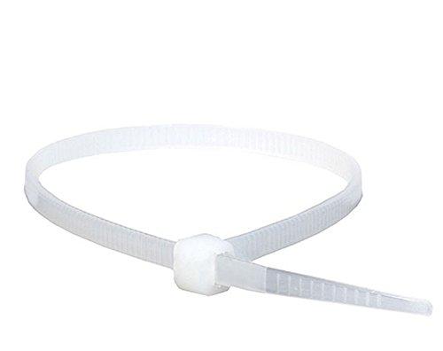 Premium Heavy White Nylon APTronix product image