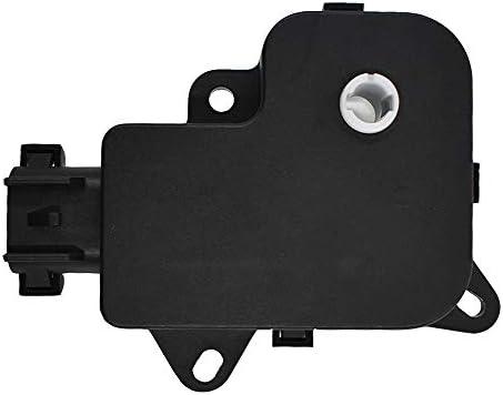 604-001 HVAC AC Heater Blend Door Actuator 99-04 For Jeep Grand Cherokee