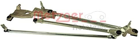 Metzger 2190181 Wischergest/änge