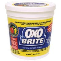 earth-friendly-products-oxo-brite-non-chlorine-bleach-2-pound