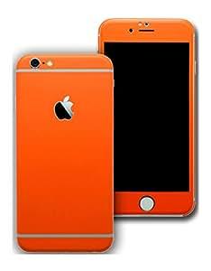 Iphone 6s Sticker Foil