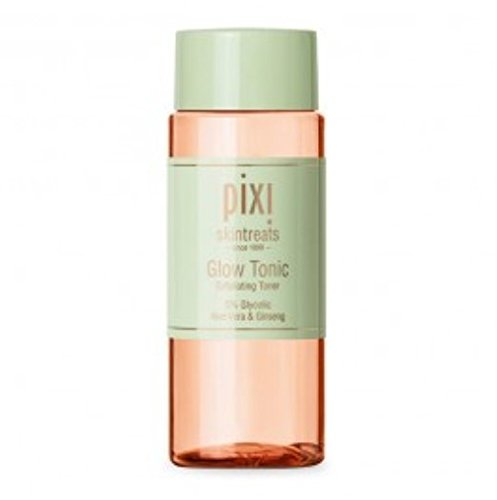 Pixi Glow Tonic ~ 3.4 Fl Oz/100 ML by Pixi.
