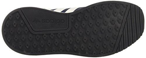 J Ginnastica X adidas Scarpe PLR Unisex da 4XEgqHwS