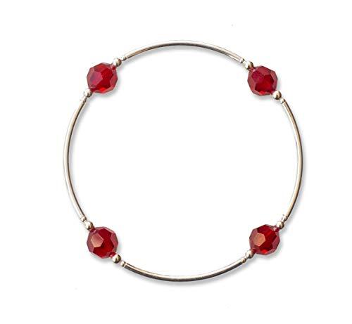 Made-As-Intended-January-Birthstone-Blessing-Bracelet-Garnet-Crystal