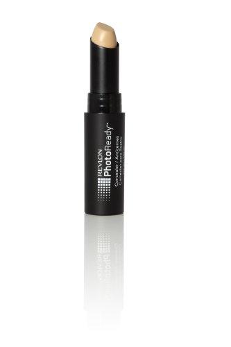 Revlon PhotoReady Concealer, Lumière Medium, 0,11-Ounce