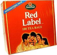 brooke-bond-red-label-tea100s-tea-bagsx3