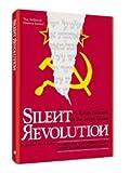 Silent Revolution, Miriam S. Zakon, 0899061060