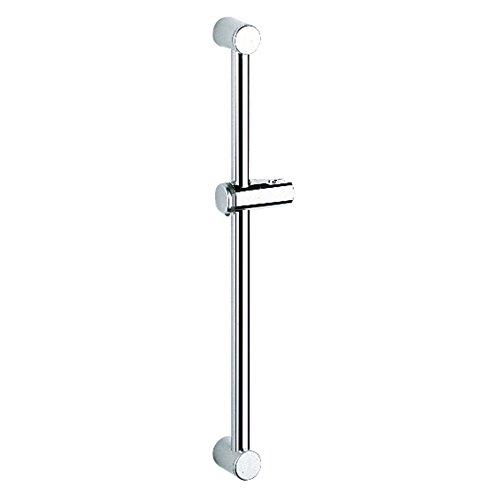 (Relexa 24 In. Shower Bar)