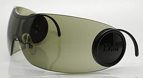cb10deae895 Christian Dior Sport 3 003TY Sunglasses  Amazon.co.uk  Sports   Outdoors