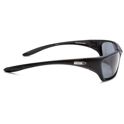 new Sunbelt Stomp 342 Resin Sunglasses