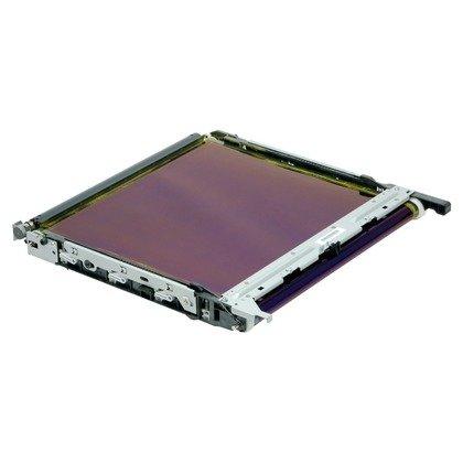 Konica Minolta Transfer Belt Unit - A161R71300, A161R71311 - Bizhub C224, C284, C364, C454,C554 (Konica Minolta Printer Transfer)