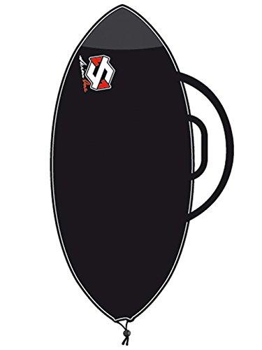 SKM One Nylon Skim Board Bag - 130 x 60cm by SKM One