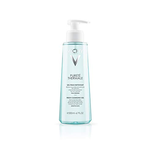 Vichy Puret%C3%A9 Thermale Fresh Cleansing