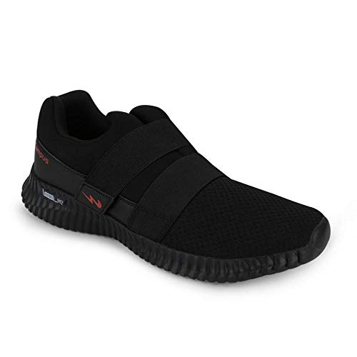Campus Men's S-Cross Running Shoes Price & Reviews