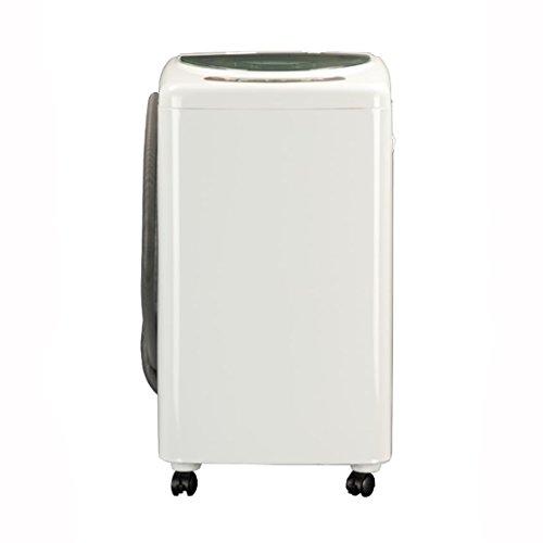 haier hlp21n pulsator 1 cubic foot portable washer. Black Bedroom Furniture Sets. Home Design Ideas