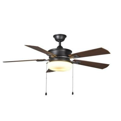 54 lake george large indooroutdoor ceiling fan amazon 54quot lake george large indooroutdoor ceiling fan aloadofball Image collections