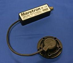 Maretron Tlm100 Tank Level Monitor (40\
