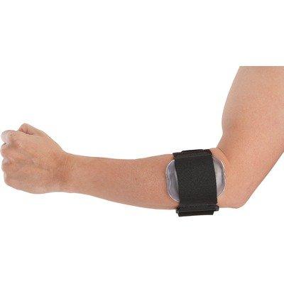 Ossur - Airform Tennis Elbow Support